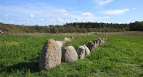 Gotlands Tofta