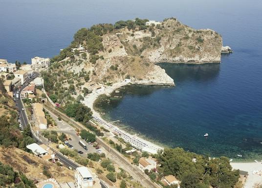 Messina, Italy
