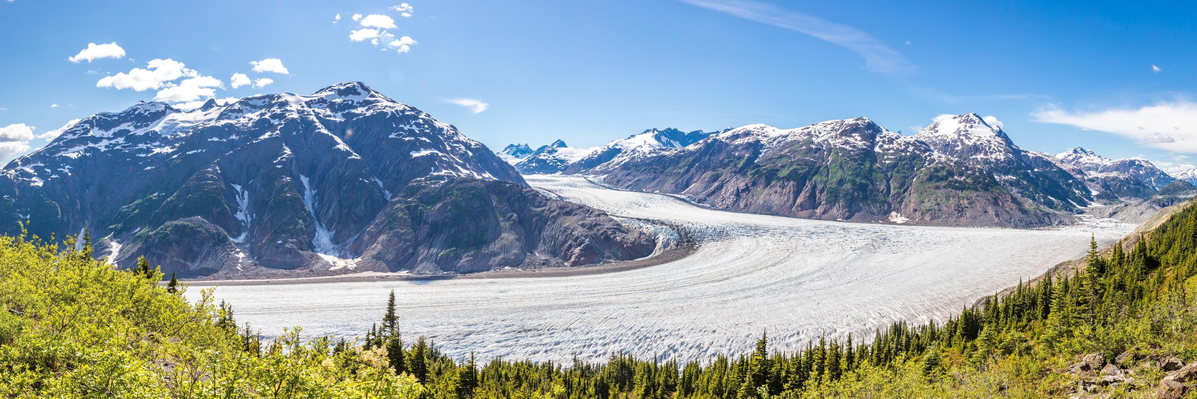 Regional District of Kitimat-Stikine, British Columbia, Canada