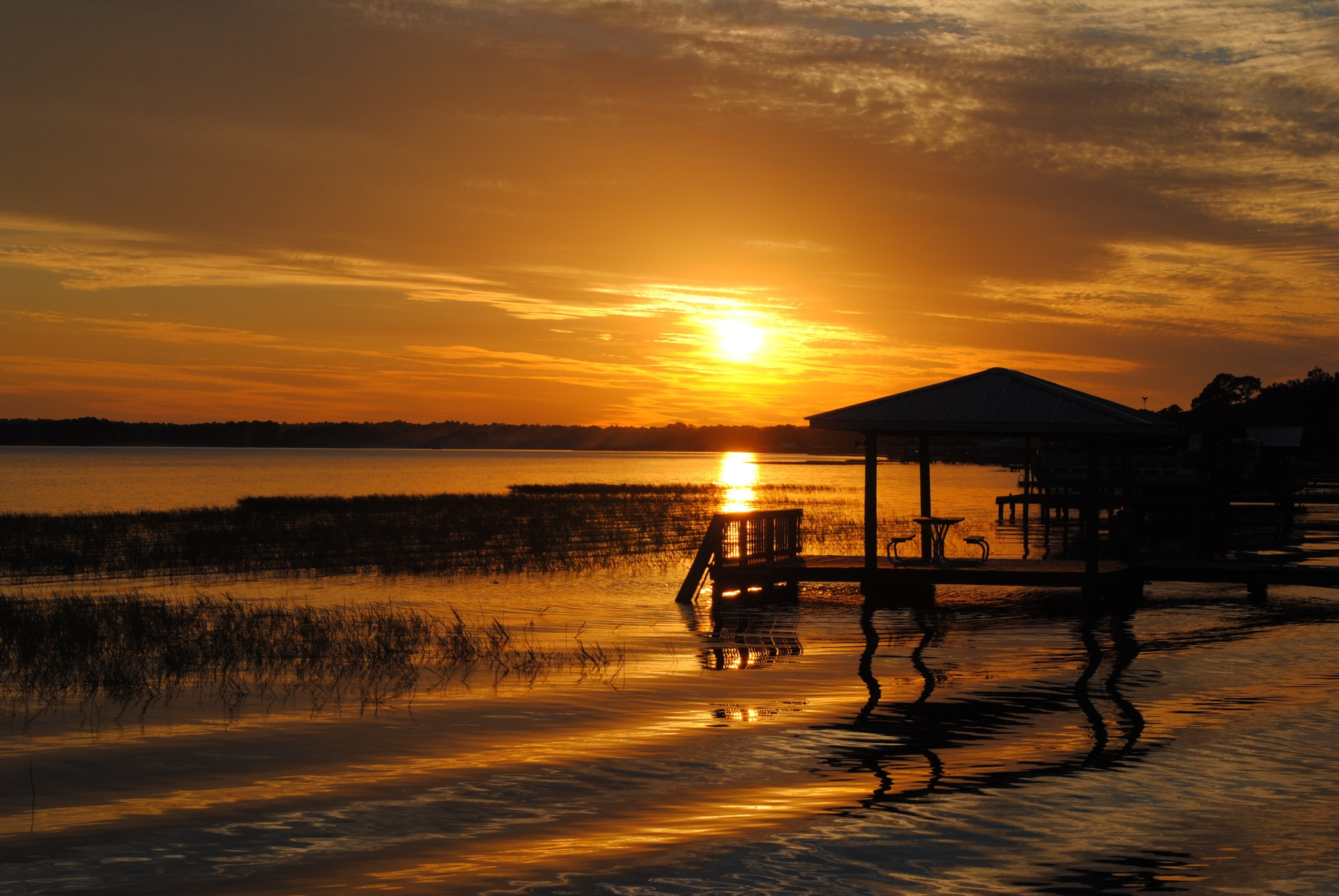 Lake Placid, FL
