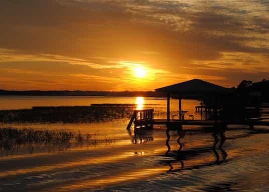 Lake Placid, Florida, Yhdysvallat