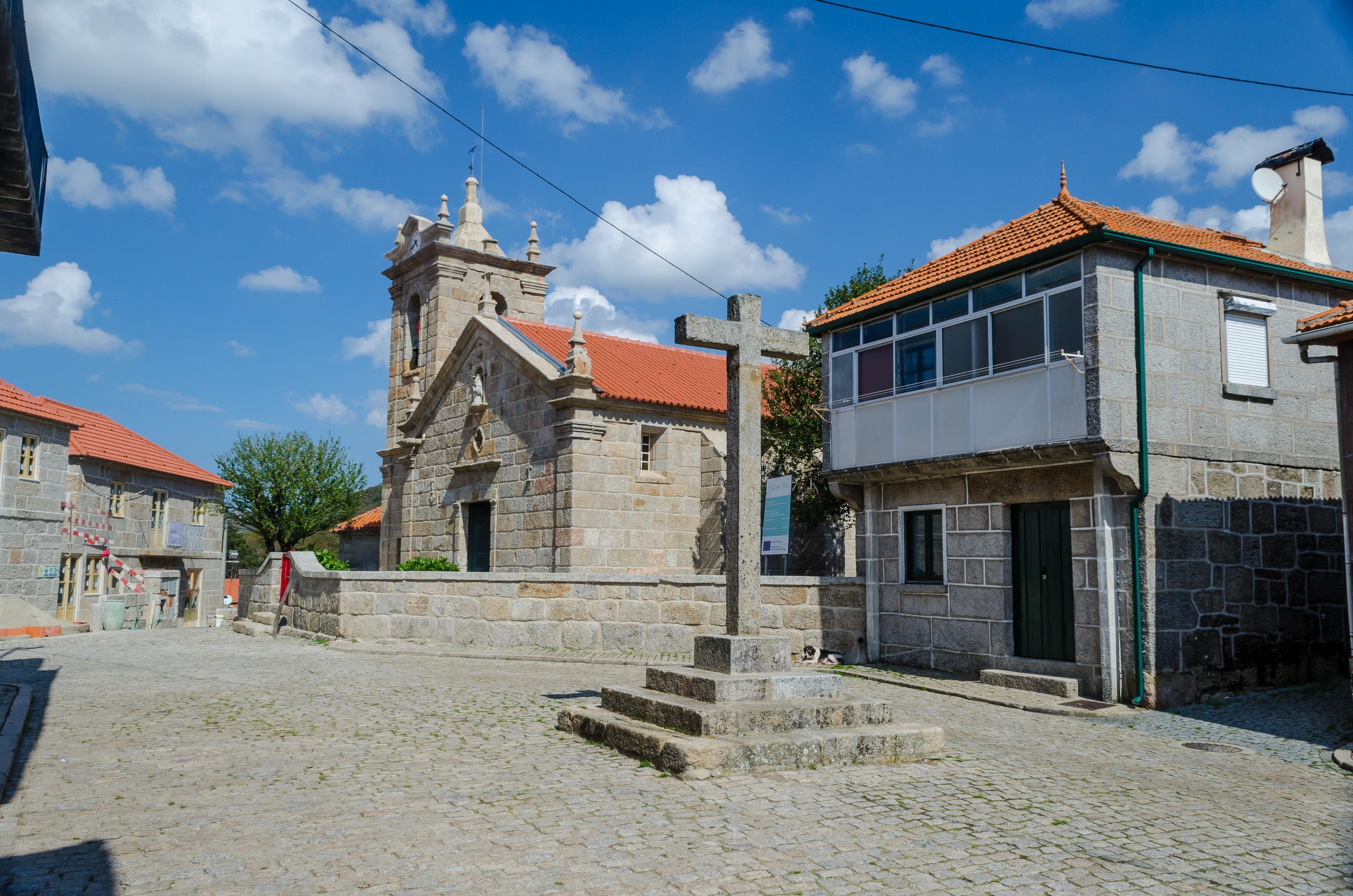 Melgaço, Viana do Castelo District, Portugal