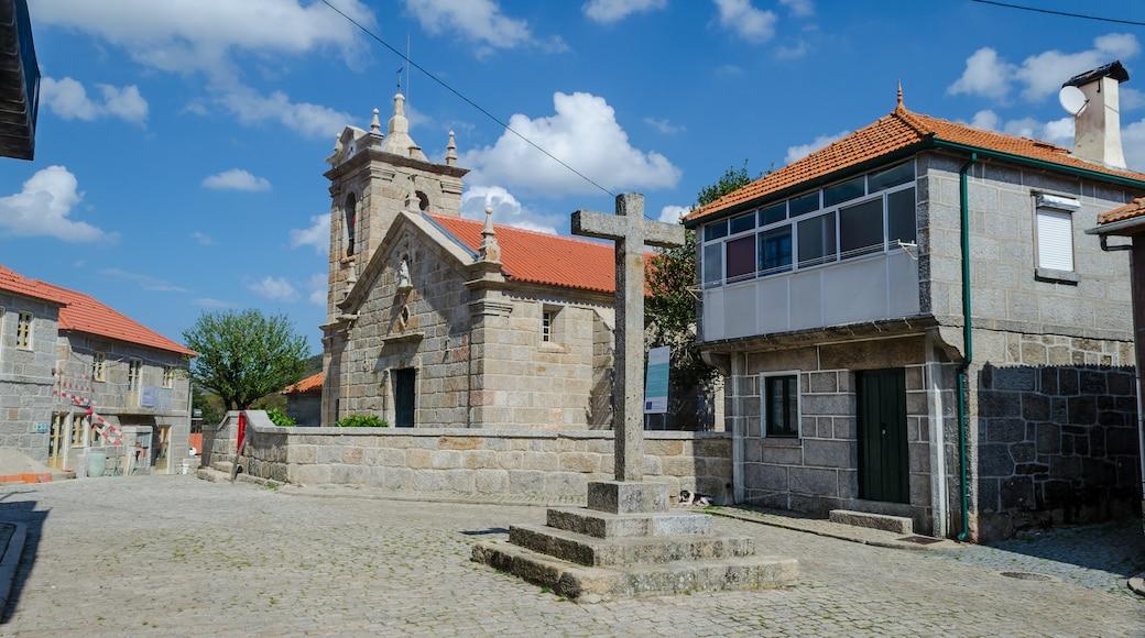 Viana do Castelo District
