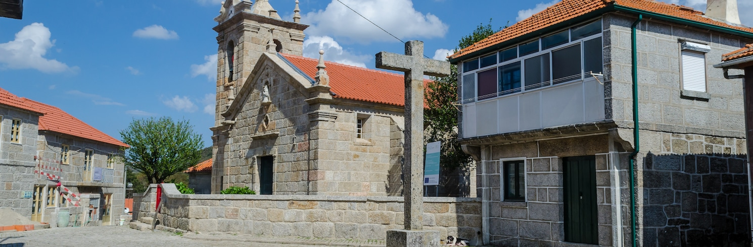 Melgaço, Portekiz