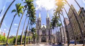 Catedral Se
