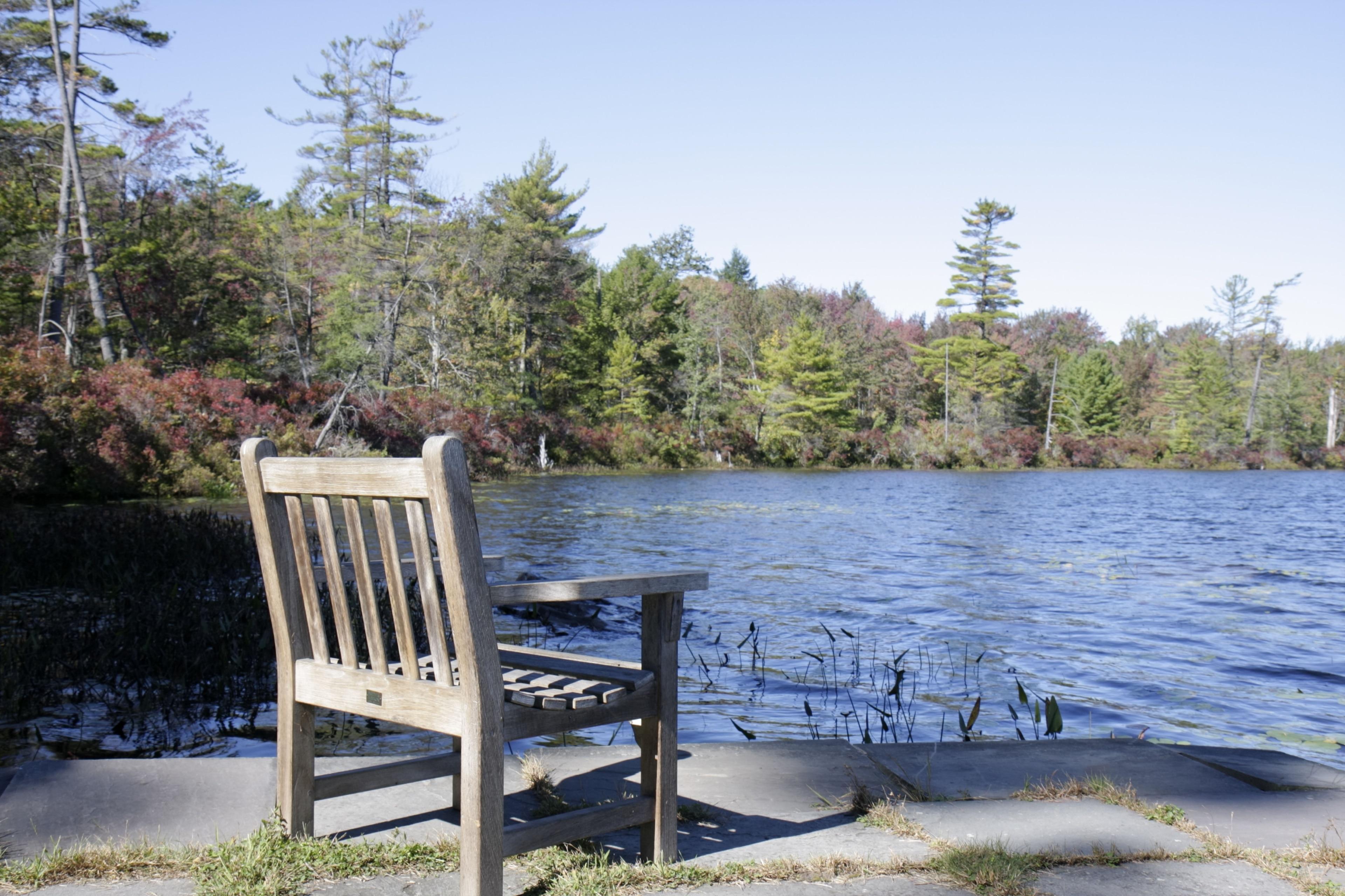 Lake Ariel, Pennsylvania, United States of America