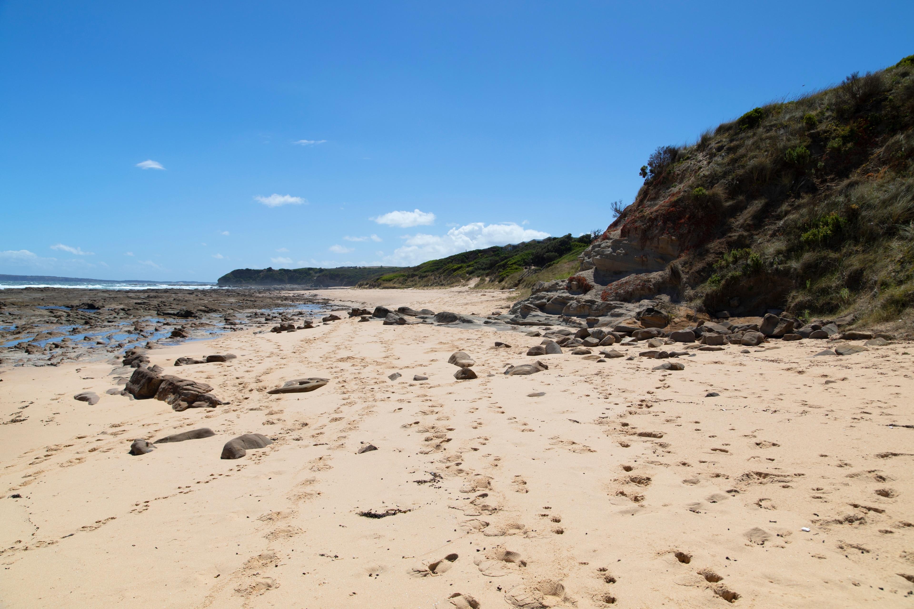 Kilcunda, Victoria, Australia