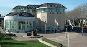 Ayuntamiento de Hayward