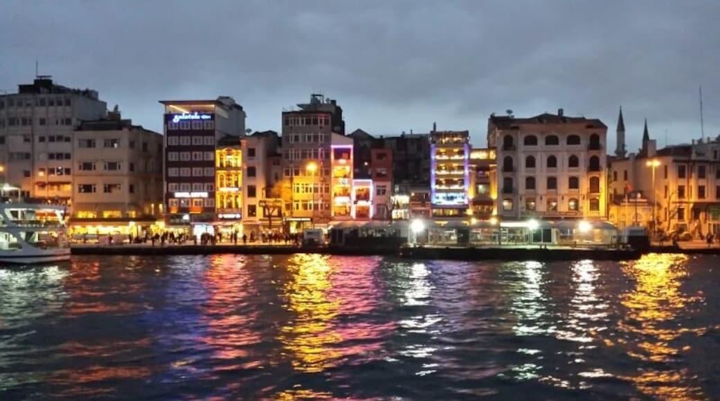 Bosporusbrug