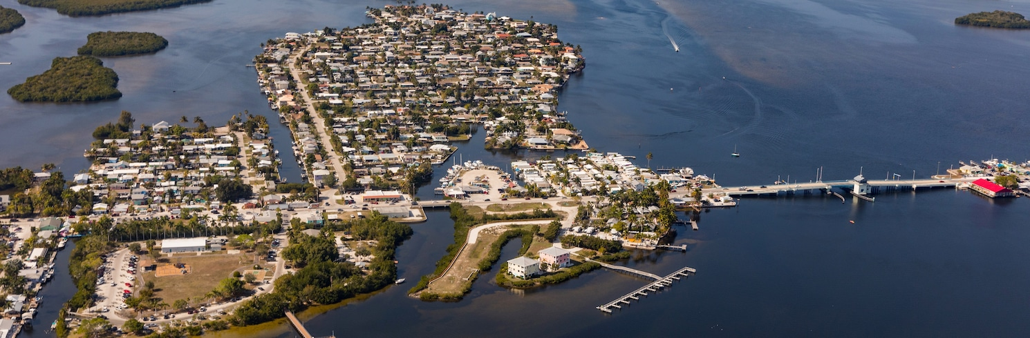 Matlača, Florida, Amerikas Savienotās Valstis