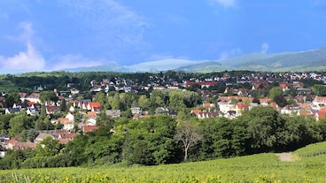 Muellheim/