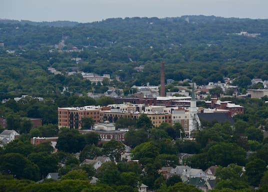 Waltham, Massachusetts, USA