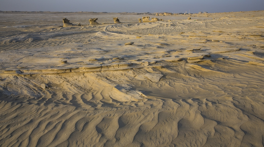 Jebel Dhanna
