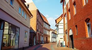 Геттінген