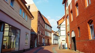 Göttingen/