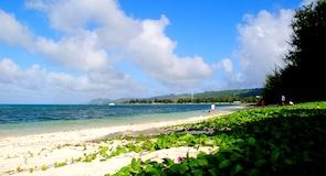 Παραλία Micro