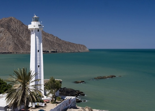 San Felipe, Meksika