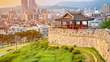 Hwaseong/