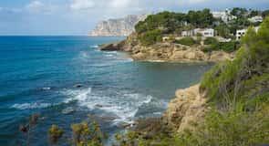 Costa de Benisa