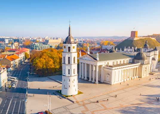 Klaipėda, Lietuva