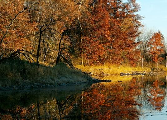 Eagan, Minnesota, Estados Unidos