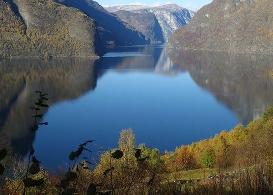 Hå, Norge