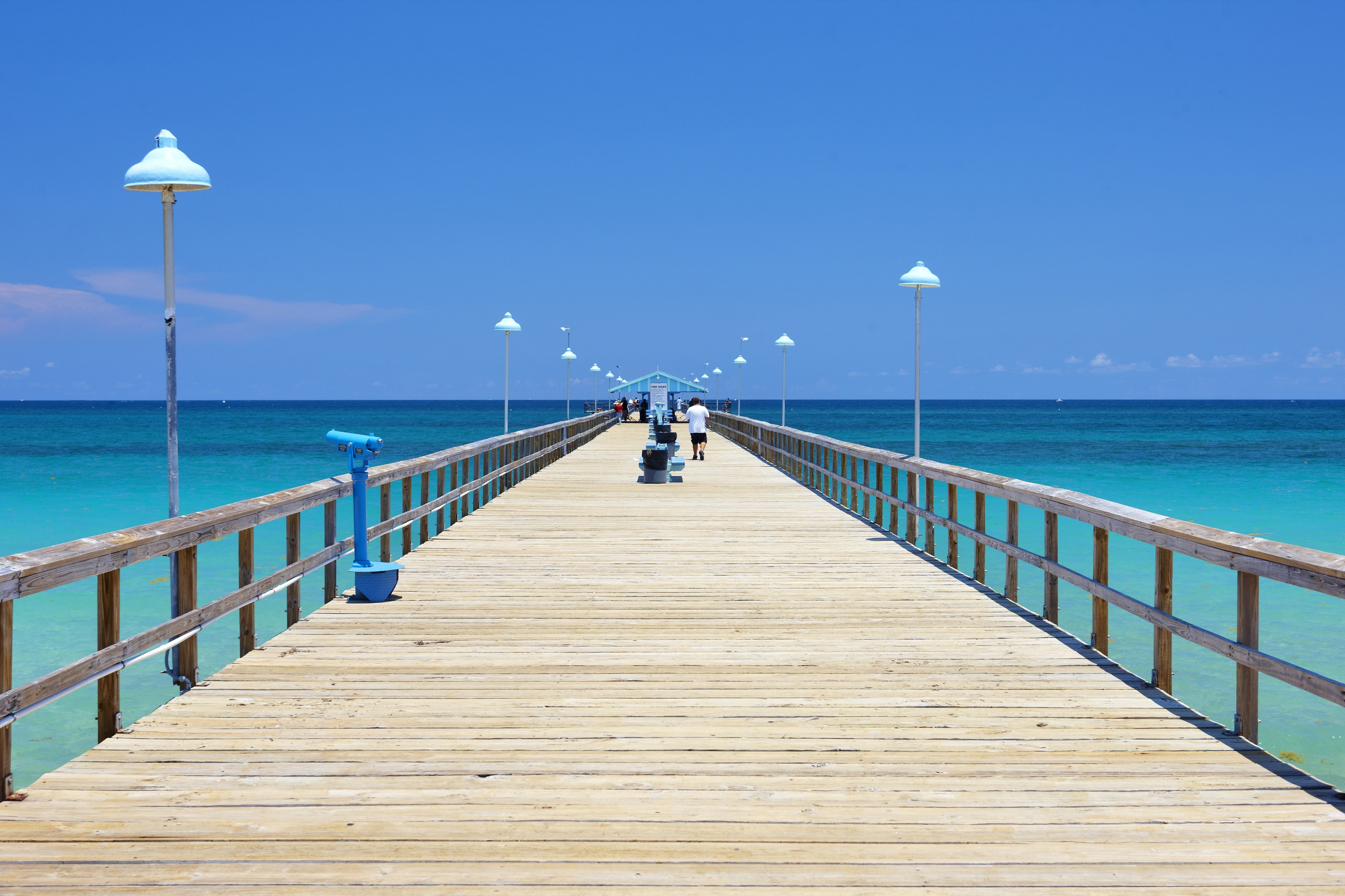 Lauderdale-by-the-Sea, Florida, United States of America