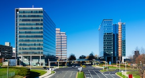 Tysons Corner Center (Einkaufszentrum)