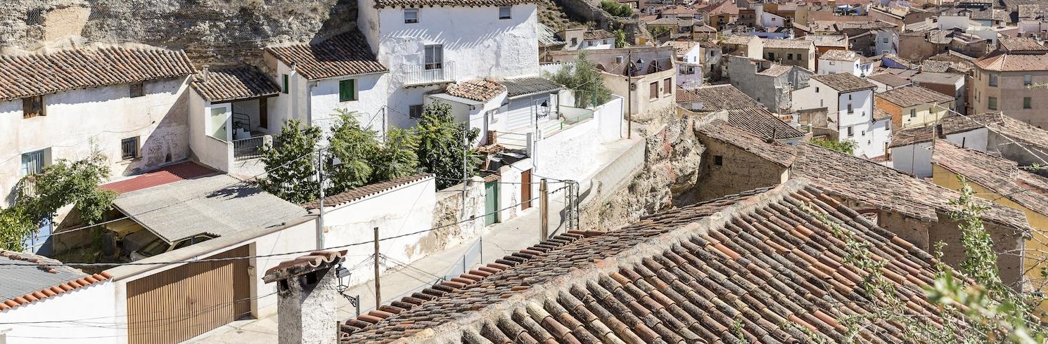 Calatayud, Ispanija