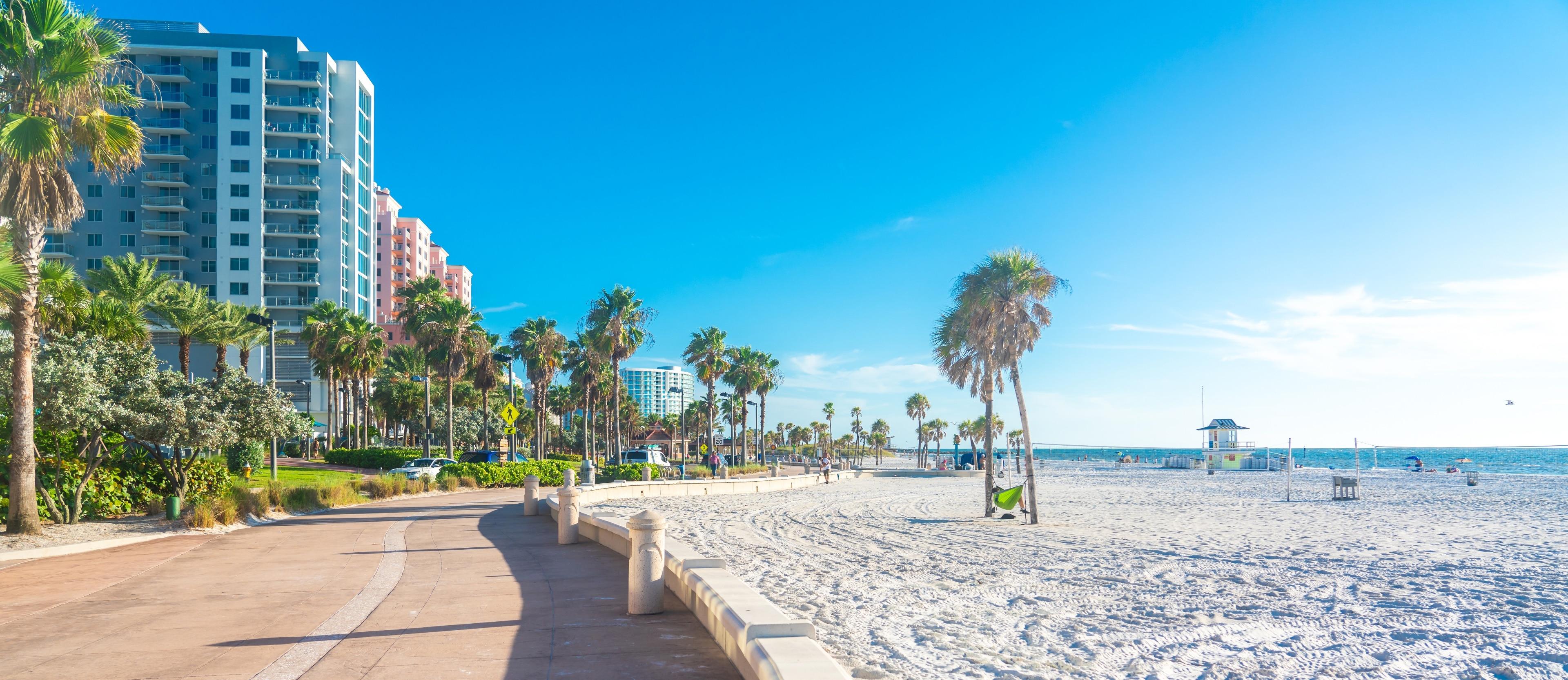 Gulf Shores, USA