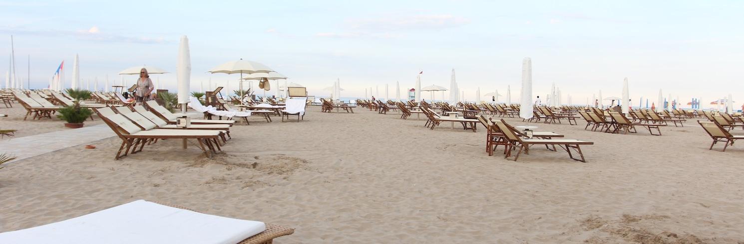 Rimini, Italia