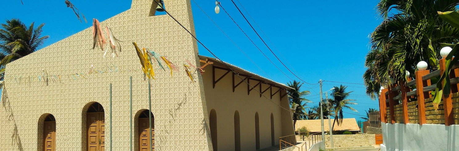 Mossoro, Brazil