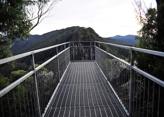 Ulverstone, Tasmania, Australia