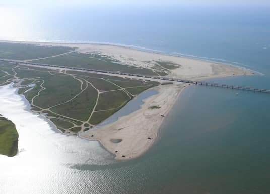 Galveston, Texas, Estados Unidos