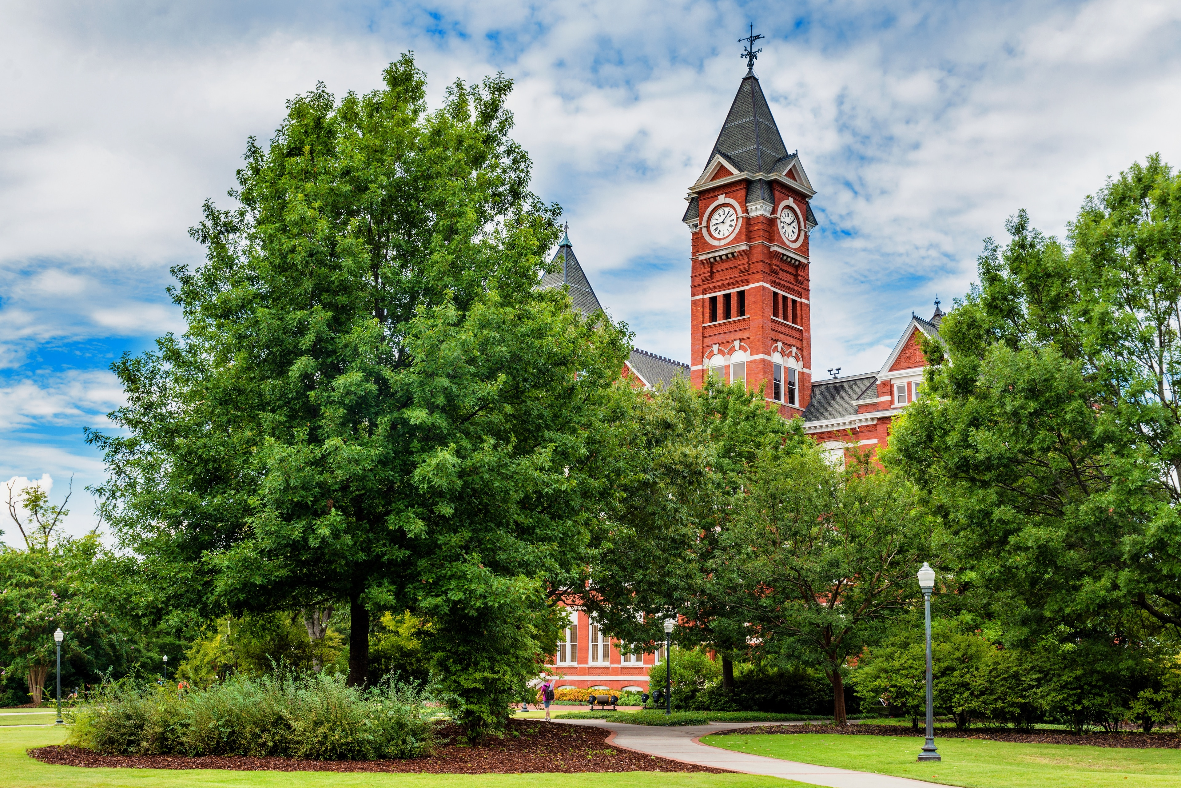 Lee County, Alabama, United States of America