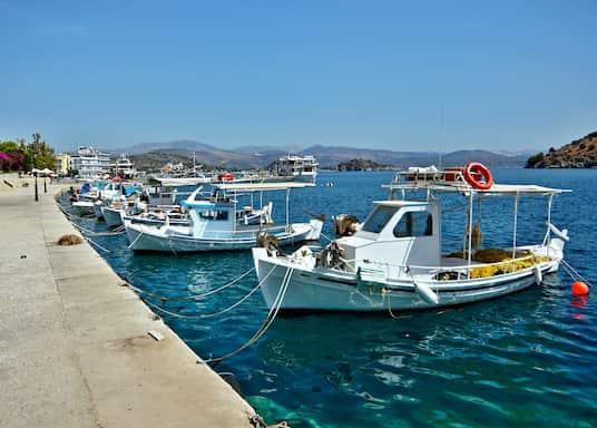 Ναύπλιο, Ελλάδα