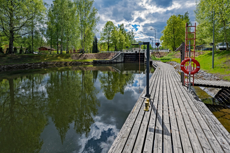 Asikkala, Lahti, Finland