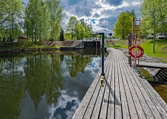 Asikkala, Finlandia
