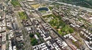 East Bronx