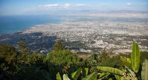 Portoprensa