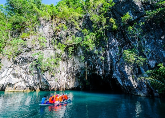 Puerto Princesa, Filipinas