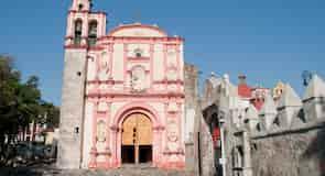 Церква Св. Франциска Ассізького