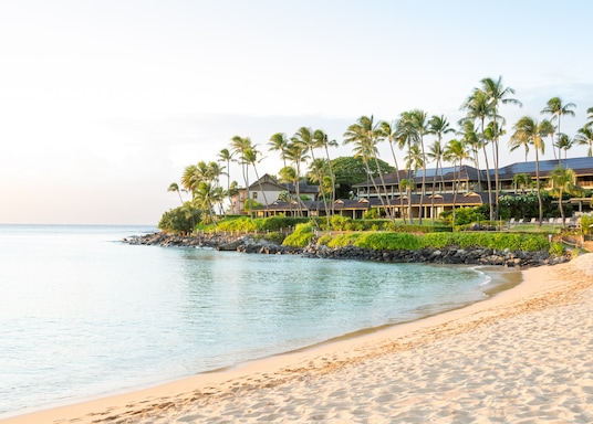 Napili-Honokowai, Hawaii, United States of America