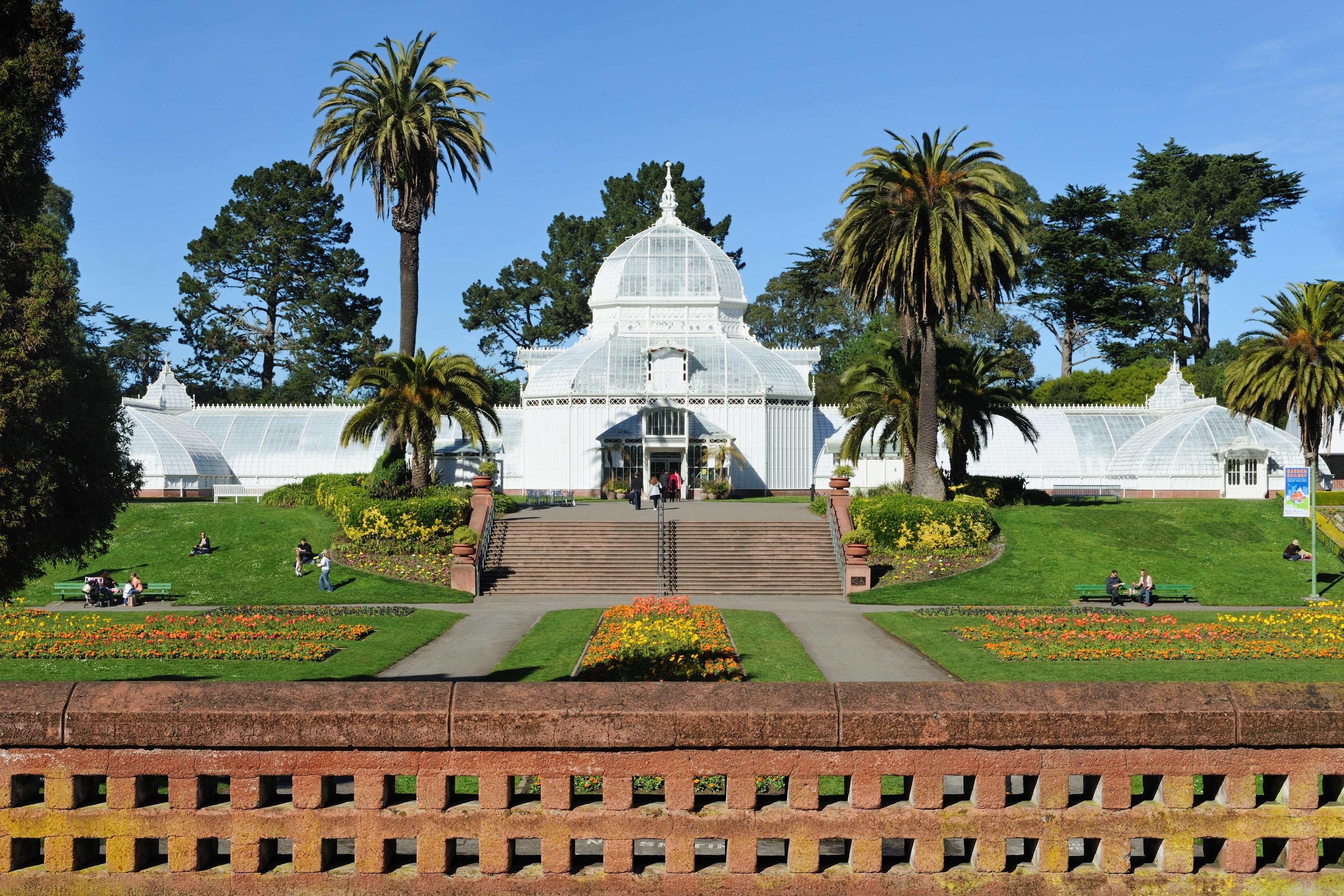 California, Estados Unidos