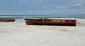 Jambiani