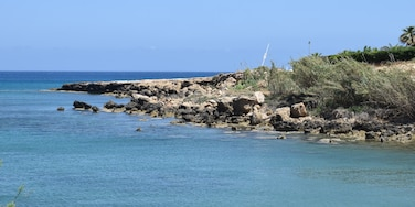 Pernera, Protaras, Chipre