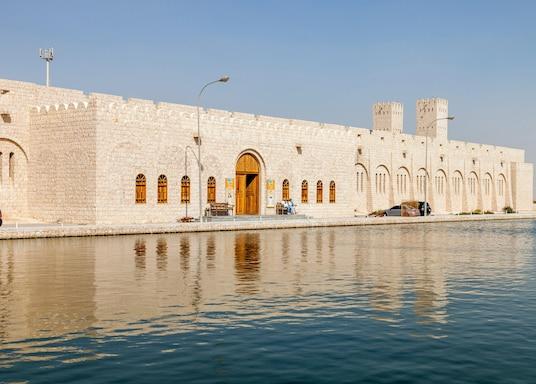 Muharraq, Bahrain