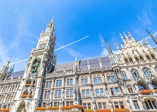 بافاريا, ألمانيا