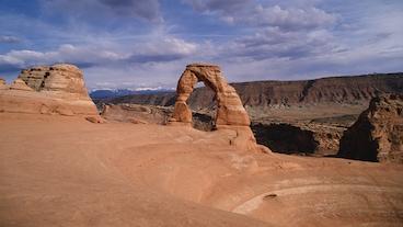 Геологическое