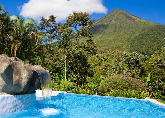 Alajuela (provincia), Kostarika